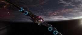 Starwars2-movie-screencaps.com-20