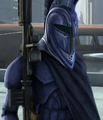 TCW Honor Guard 2.png