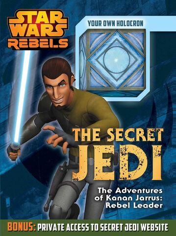File:The Secret Jedi Cover.jpg
