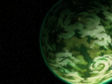 Tyrius system/Legends