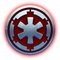 Uprising Icon Faction Imperial.png