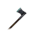 Uprising Icon Item Base Vibroaxe 00040.png