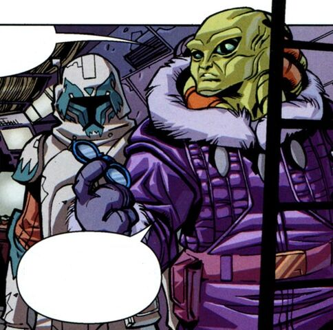 File:Wolffe and Fisto.jpg