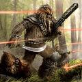 Wookiee Defender.jpg