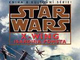 X-wing: Isardina pomsta