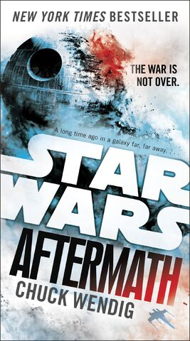 File:Aftermath-Paperback.jpg