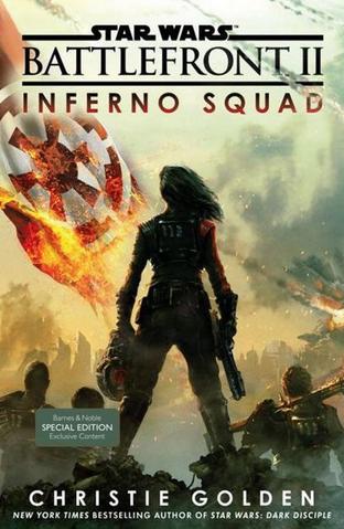 File:BattlefrontII-InfernoSquad-BN.png