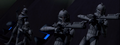 Captain Rex and his clone troopers on Teth.png