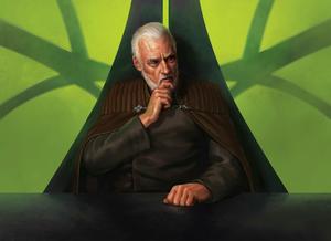 CountDookuCorruptedPolitician-AoN