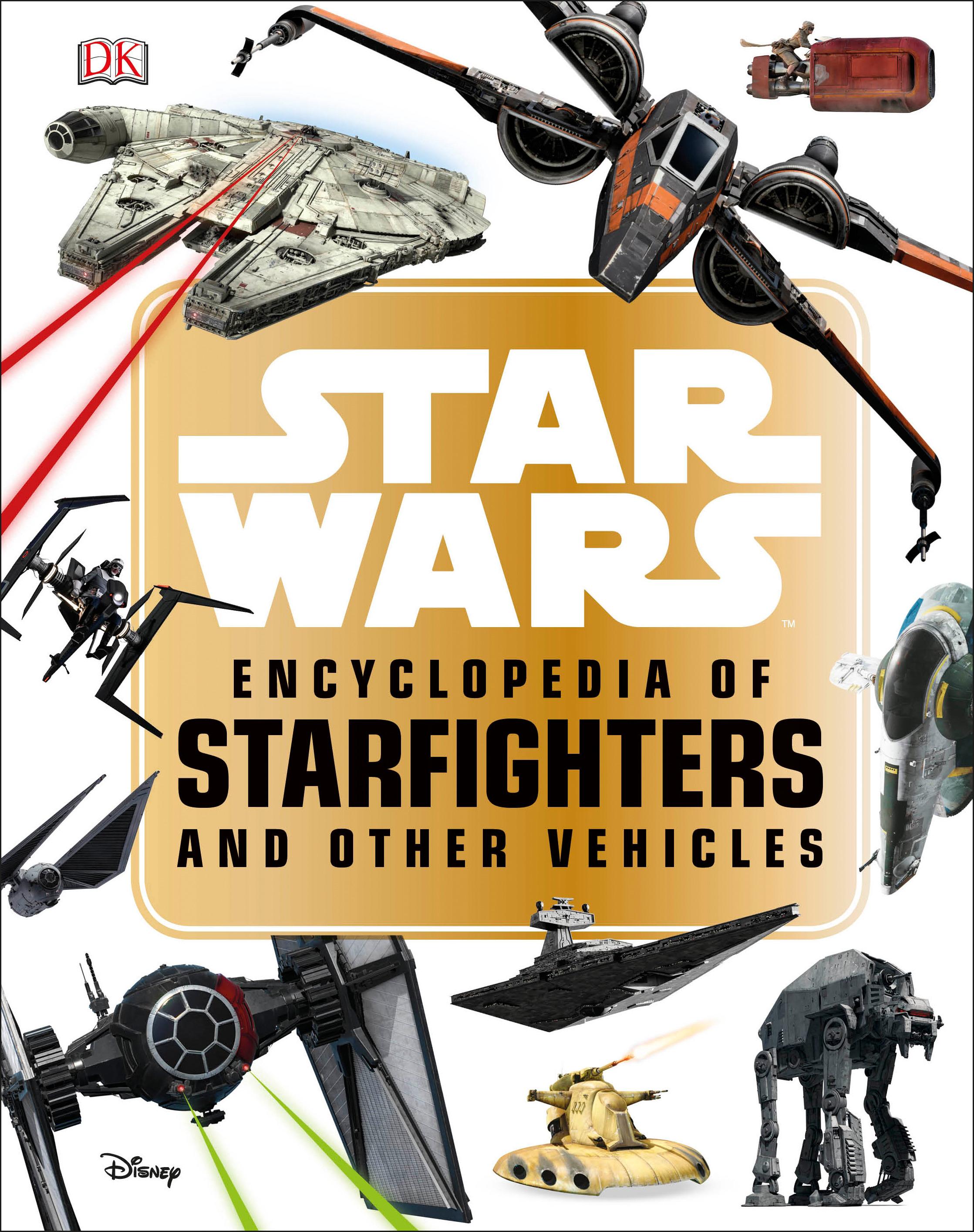 STAR WARS PRINCESS LEIA JABBA/'S SLAVE POSTER Last Jedi Force Rogue One A3 A4