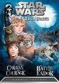 Ewok movies cover.jpg