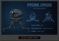 FB probe droid.jpg