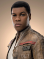 Finn TLJ Collector's Edition.png