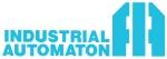 Industrial Automaton Logo