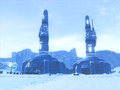Jagged Plains Republic Outpost.png