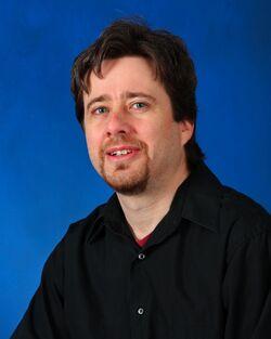 JohnJacksonMiller