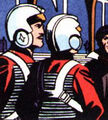 Rebel pilots Arda-2x2.jpg