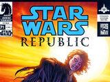 Republic 71: Dreadnaughts of Rendili 3