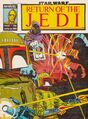 Return of the Jedi Weekly 141.jpg