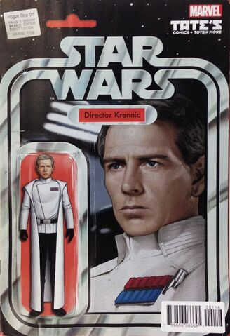 File:Rogue One Part I Tate Action Figure.jpg