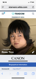 Rose-Tico-Mobile