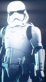 SWBF2 FO Rocket Trooper.png