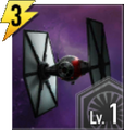 SWFA - first-order-sf-tie-fighter.png