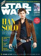 SWInsider180-Newsstand