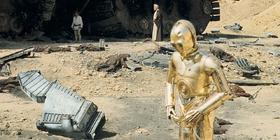 Sad-3PO