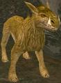 Slicehound.png
