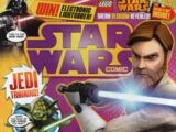 Star Wars Comic 6