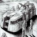 TroopTransporter.jpg