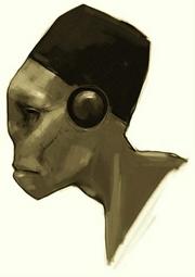 Ubdurian concept art