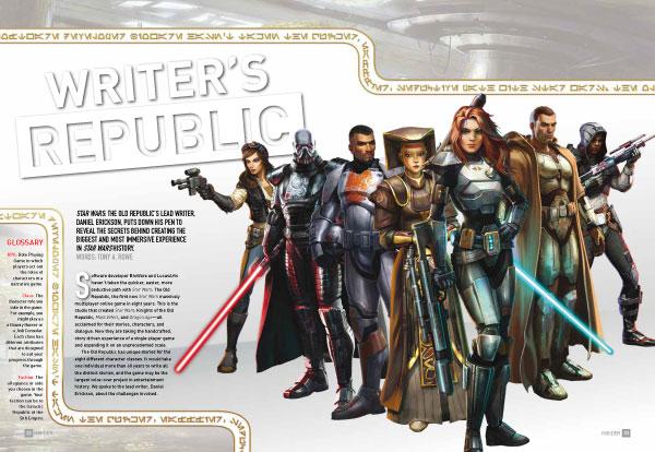 File:Writer's Republic.jpg
