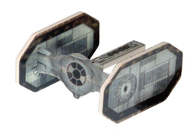 File:88th Mechanized TIE Crawler.jpg