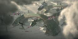 BattleOfCatoNeimoidia-S
