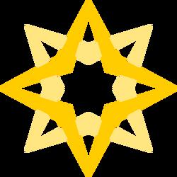 Blas tech logo