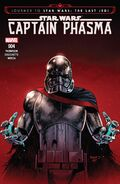 CaptainPhasma-4-Solicitation