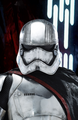 Captain Phasma 1 Movie textless.png