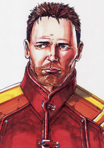 File:Carth art.jpg