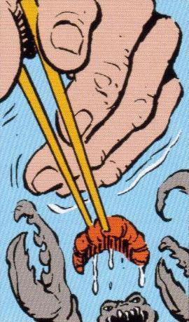 File:Chopsticks2.jpg