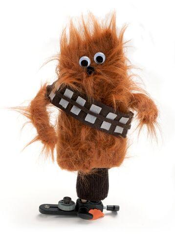 File:Craft chewie sockpuppet.jpg