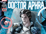 Doctor Aphra (2016) 7