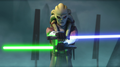 FistoDualSabers-LoG.png