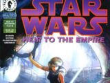 Heir to the Empire 4