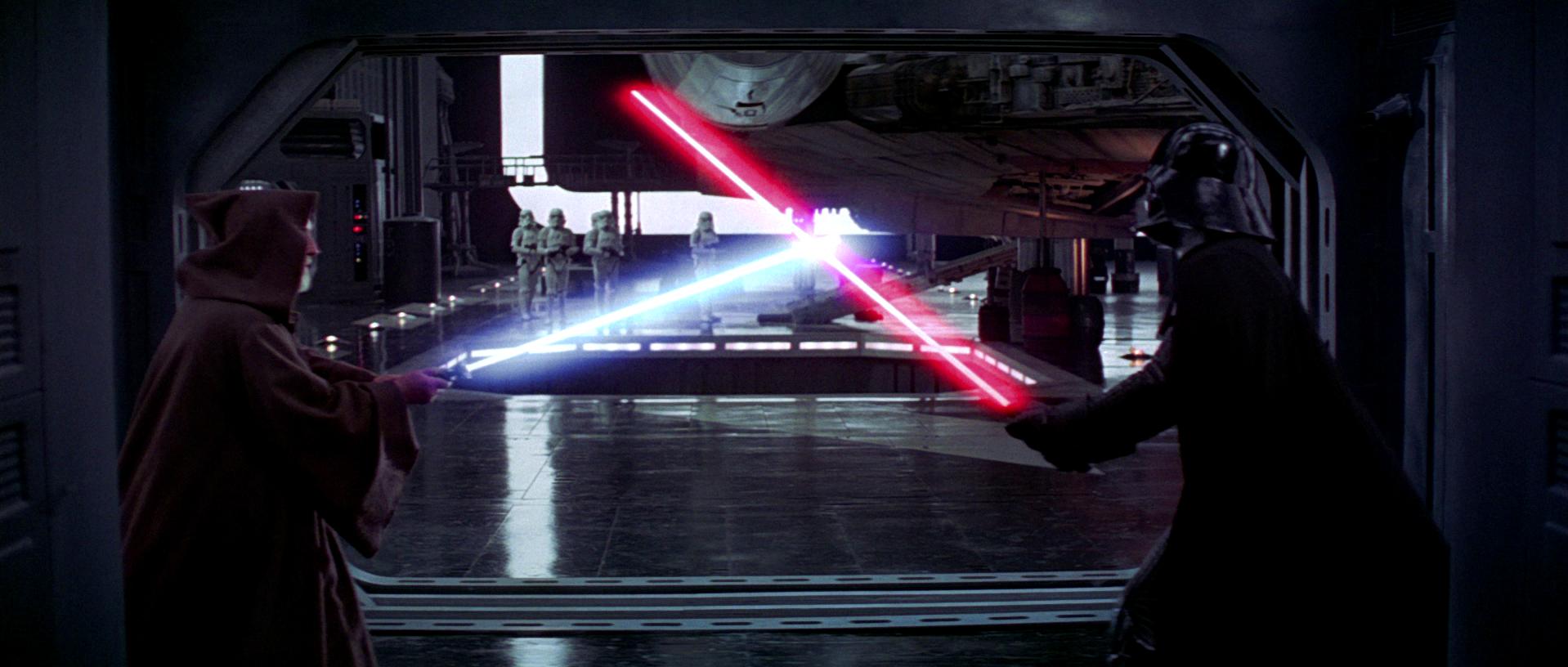 Rescue Of Princess Leia Wookieepedia Fandom