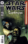 Republic 35 - Darkness 4