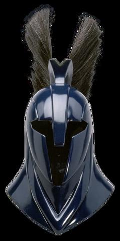 File:Senate-Guard-helmet-SWCT.png
