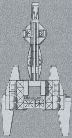 File:Shikaakwa Warship.jpg