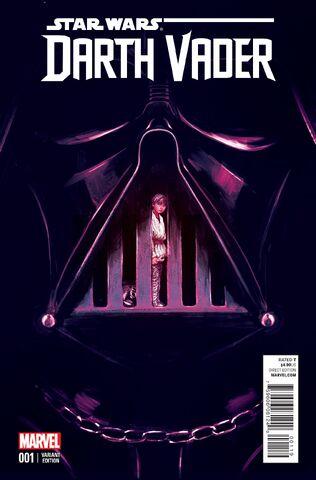 File:Star Wars Darth Vader Vol 1 1 Mike del Mundo Variant.jpg